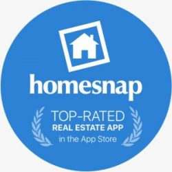 Homesnap - Top Rated Real Estate App